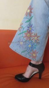 flowerflares3