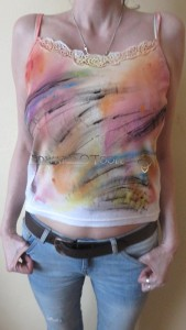 punkshirt1