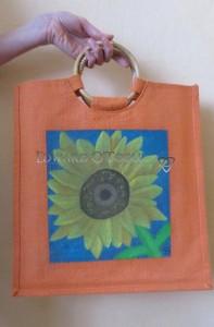 sunflowerbag1