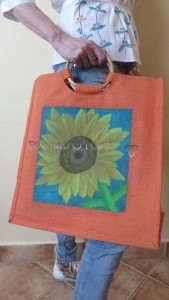 sunflowerbag2
