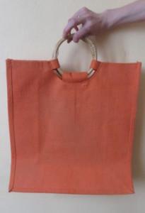 sunflowerbag3