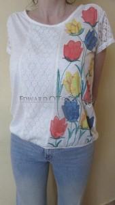 tulipblouse2