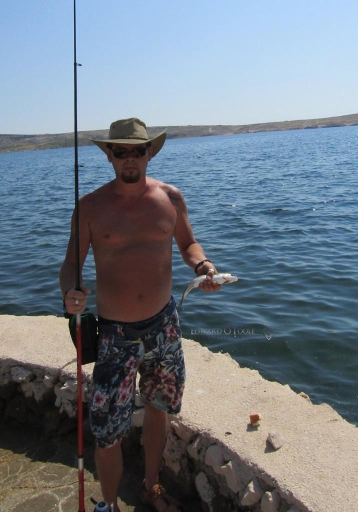 edwardotoolefishing