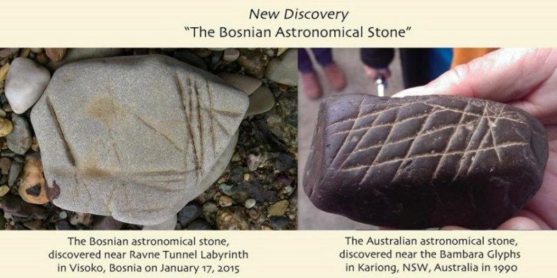 bosnianpyramidstone