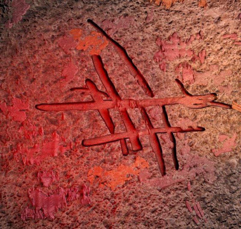 neanderthalwriting