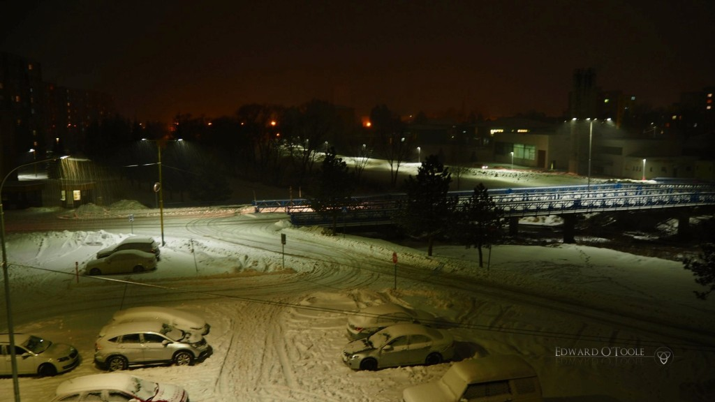 snownightf