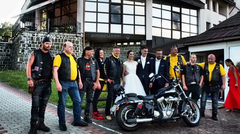 bikerwedding1