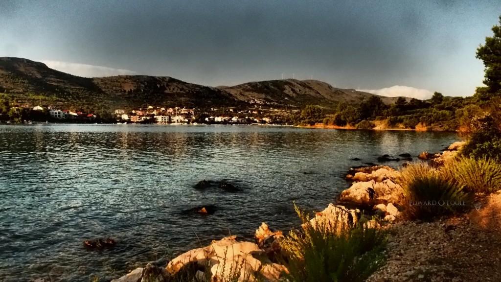 croatiashore