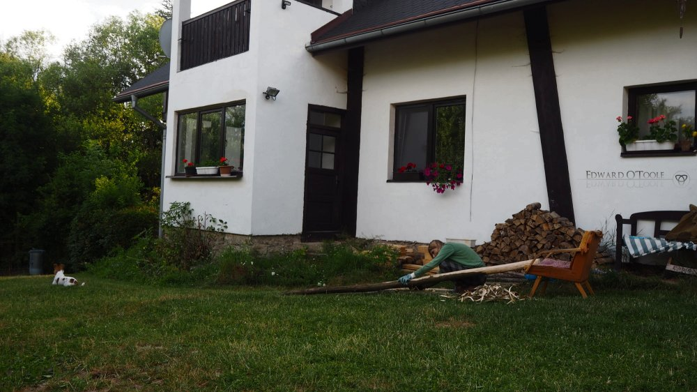 woodshed1a