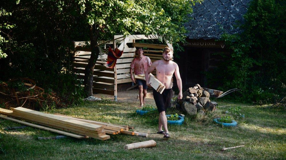 woodshed3