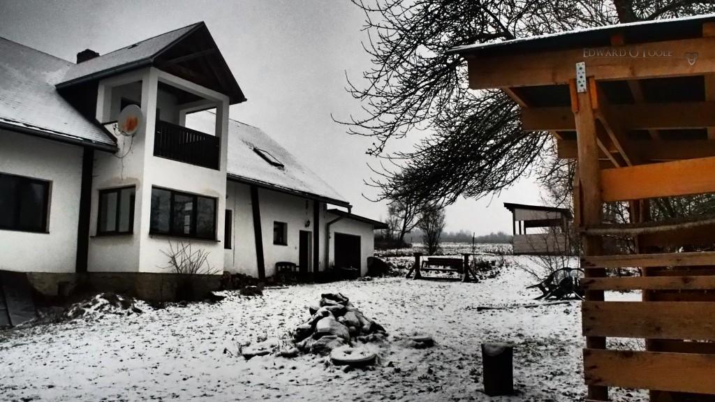 winterhouseslovakia