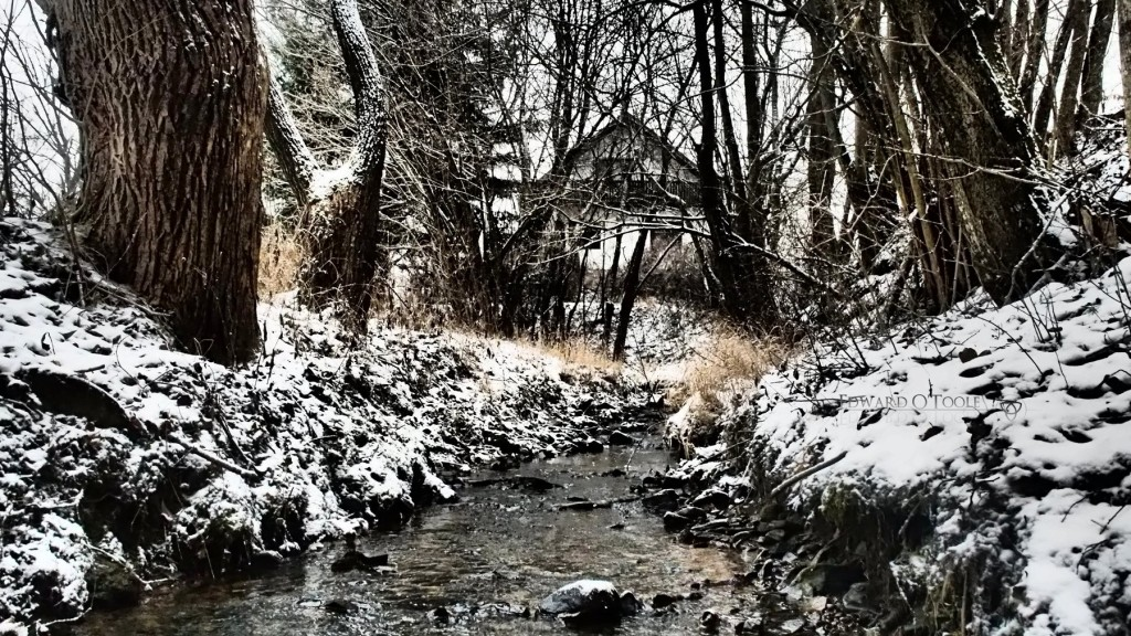 winterstream