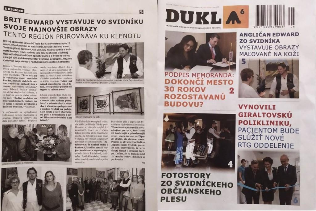 duklaarticleedward2020