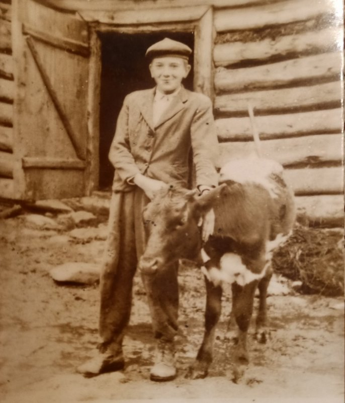janthecowboy