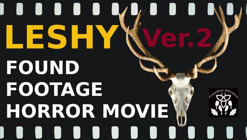 LESHYFILM2021web