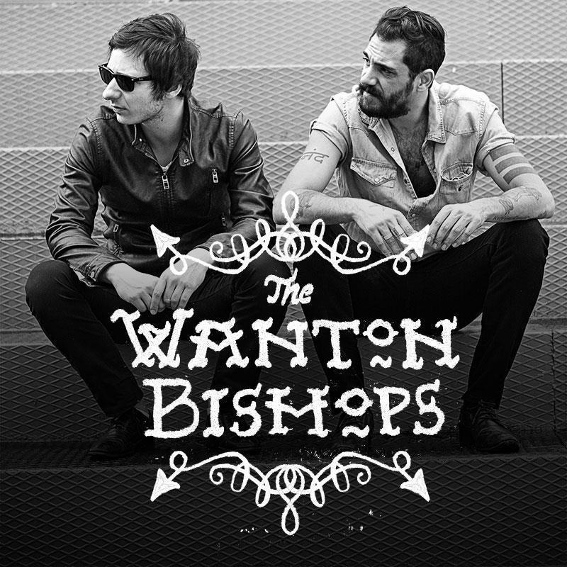 wantonbishops